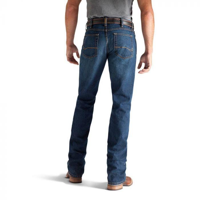 ARIAT Heritage Classic Jeans DS