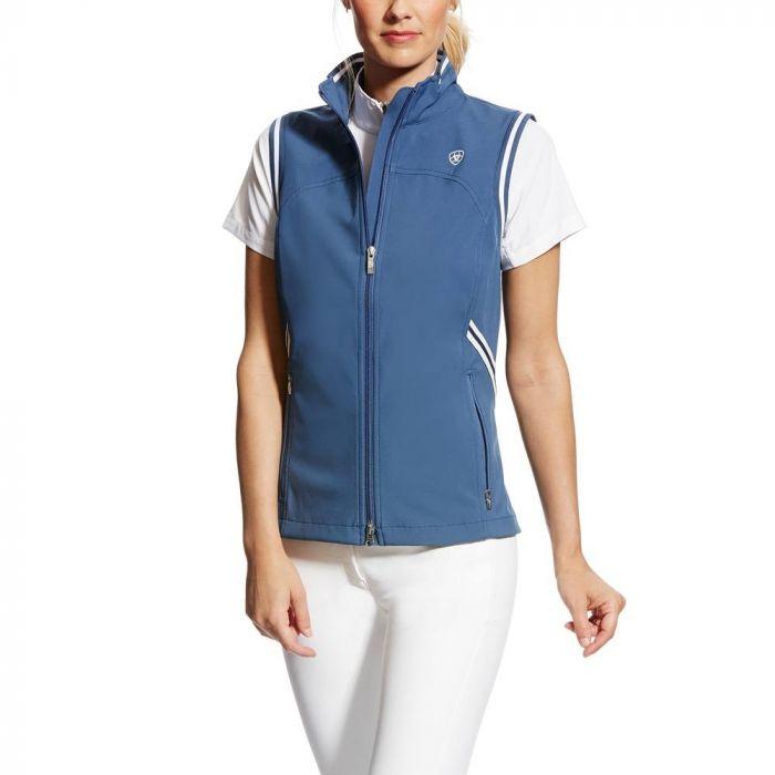 Ariat Womens Salem Vest