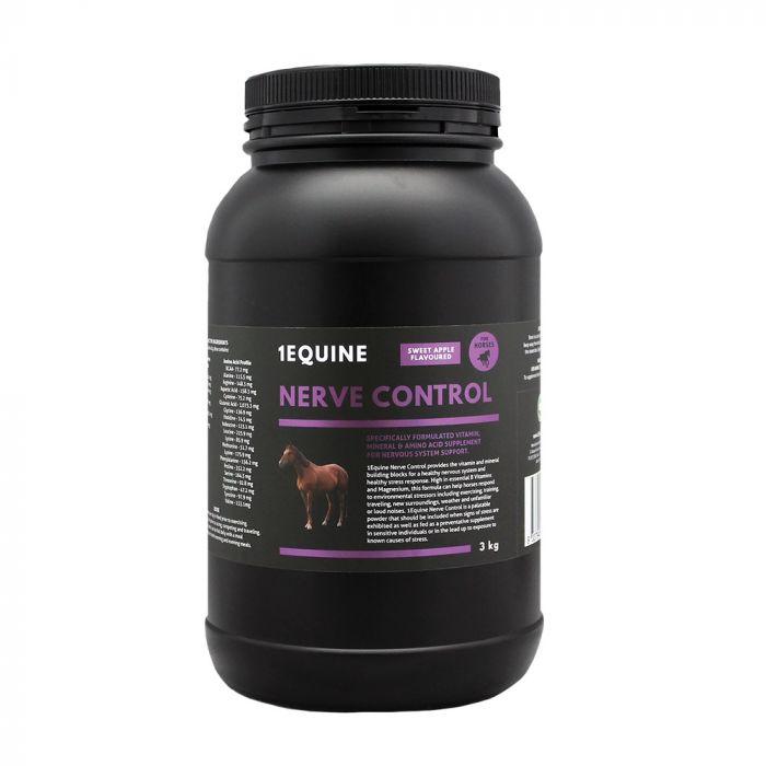 1Equine Nerve Control 3kg