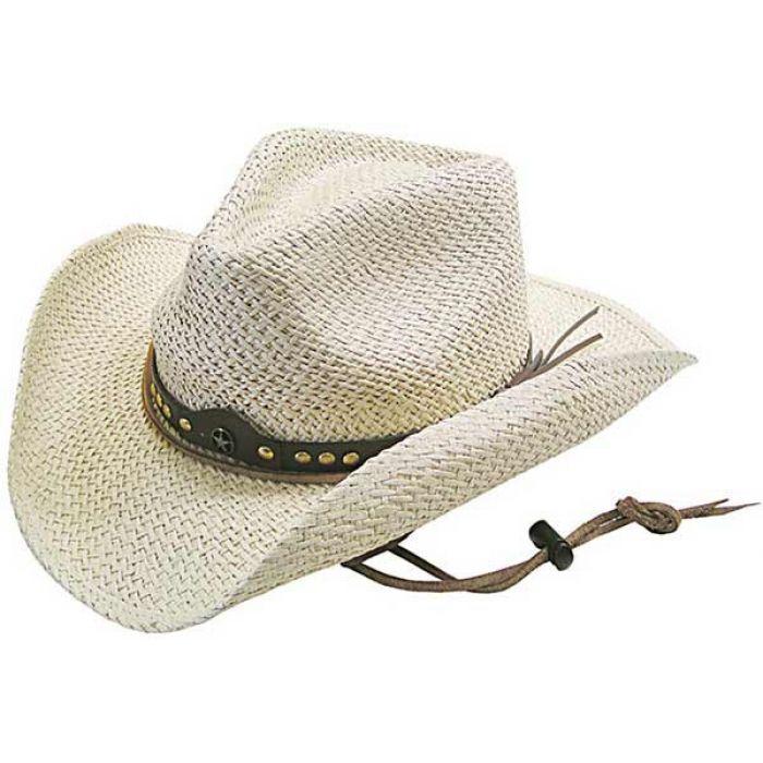 Wrangler 20X Tycoon Double Hat