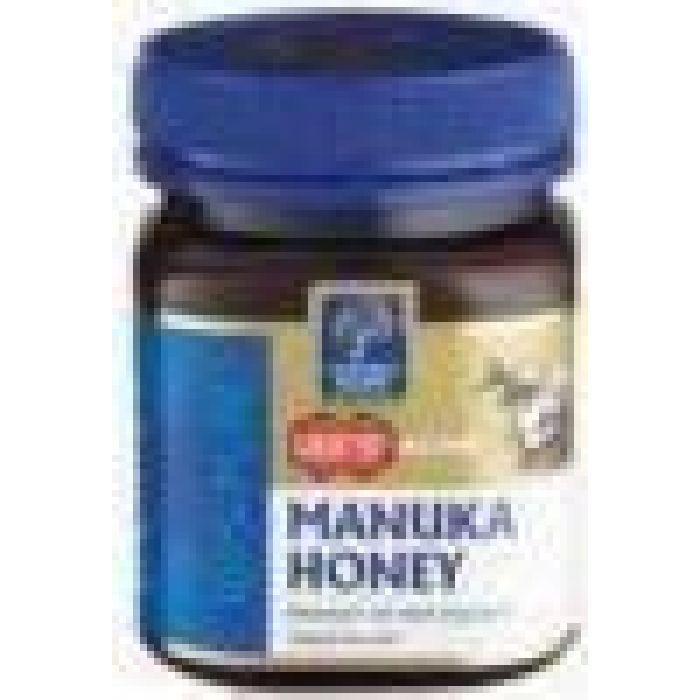 Manuka Health  Honey