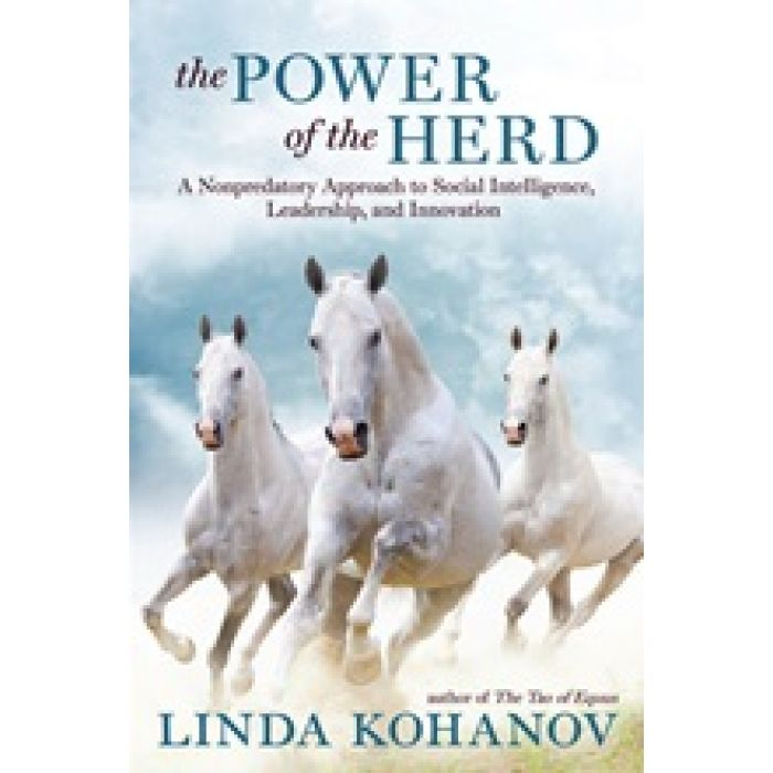 The Power of the Herd