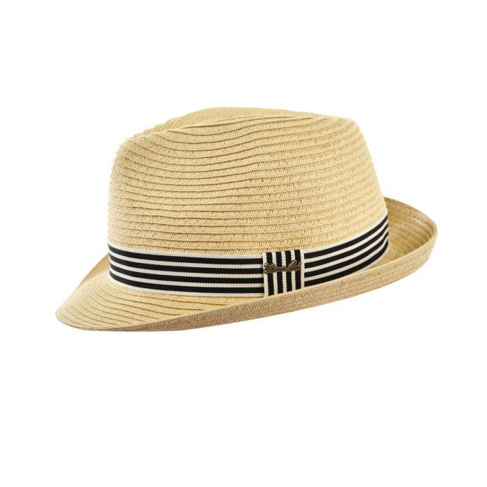 Thomas Cook Adavale Hat - Child