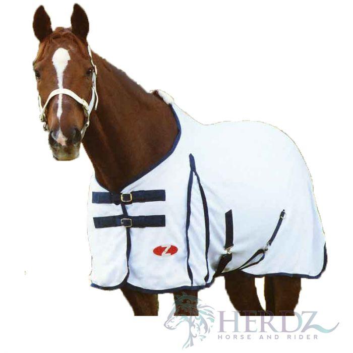 Horse Rug - Zilco Aircon Horse Rug
