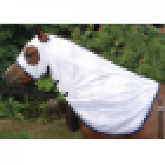 Zilco Aircon Horse Hood