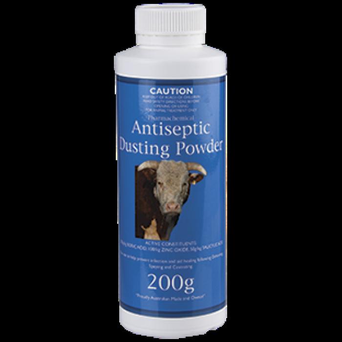 Antiseptic Dusting Powder - 200g