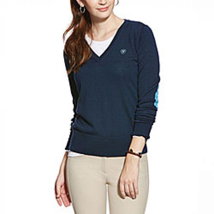 Ariat Womens Ramiro Sweater