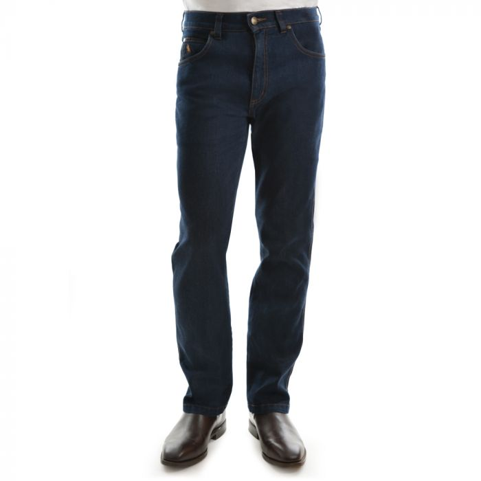 Thomas Cook Mens Tailored Fit Ashley Jean