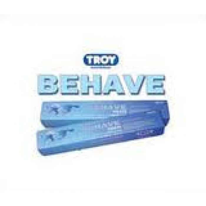 Troy Behave Paste for Horses and dogs