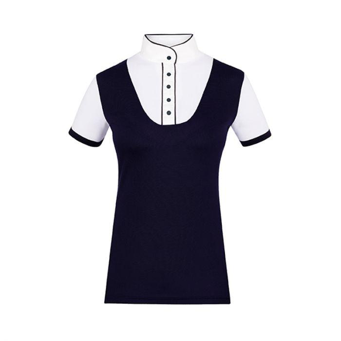 Kwesta Ladies Bette Show Shirt