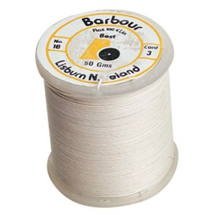 Braiding Thread 50g Spool