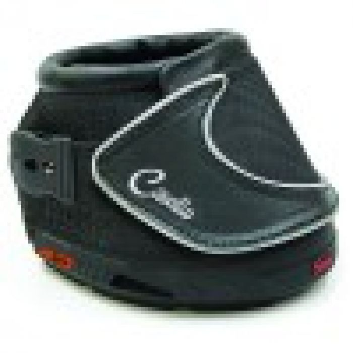 Cavello Sport Boots