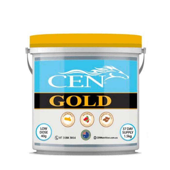 CEN Gold 1.5kg