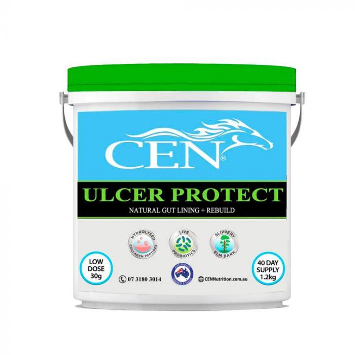 CEN Ulcer Protect 1.2kg