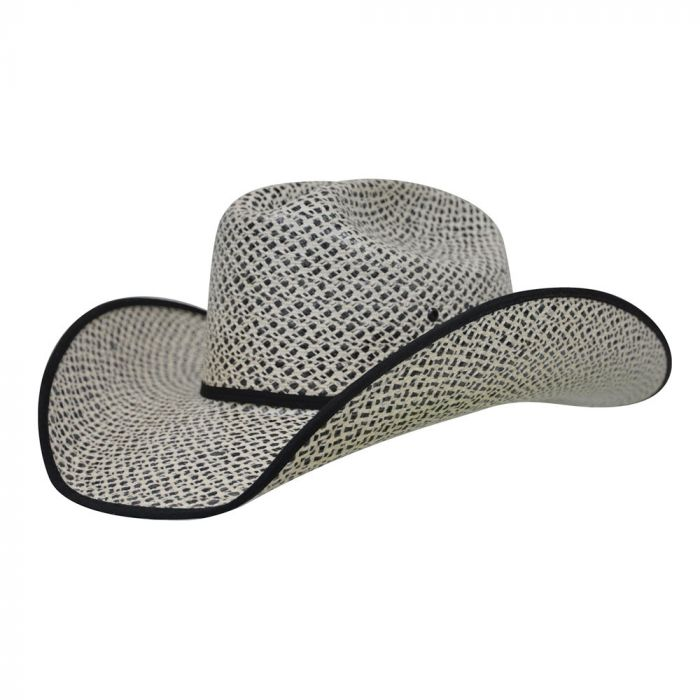 Wrangler Cody Hat