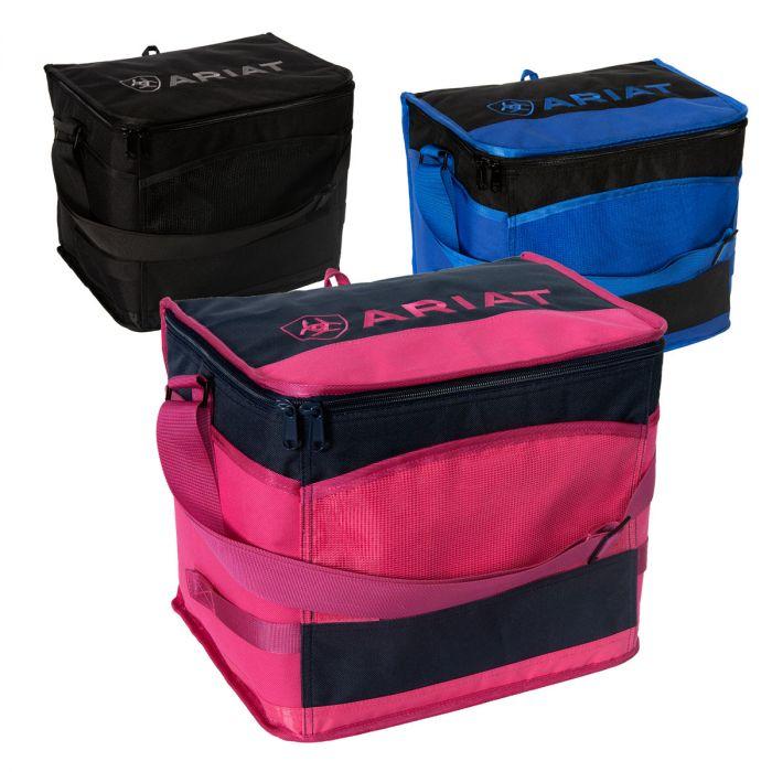 Ariat Cooler Bag