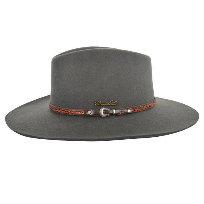 Thomas Cook Cooper Hat