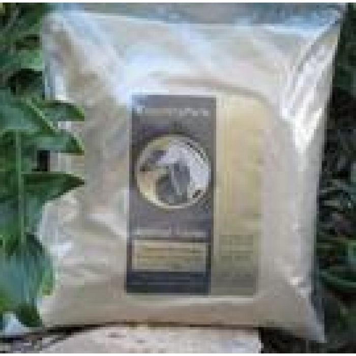 Liquorice Root Powder 1kg