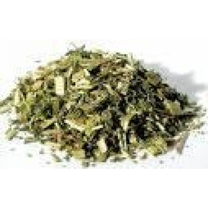 Meadowsweet   - Herbs for Horses and Livestock