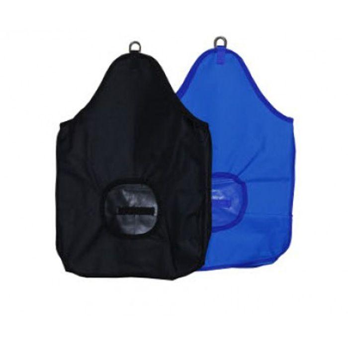 Hay Tote Bag - Black