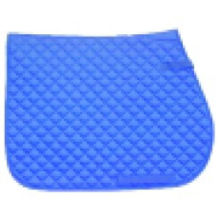 Saddle Cloth suitable for dressage and all purpose saddles