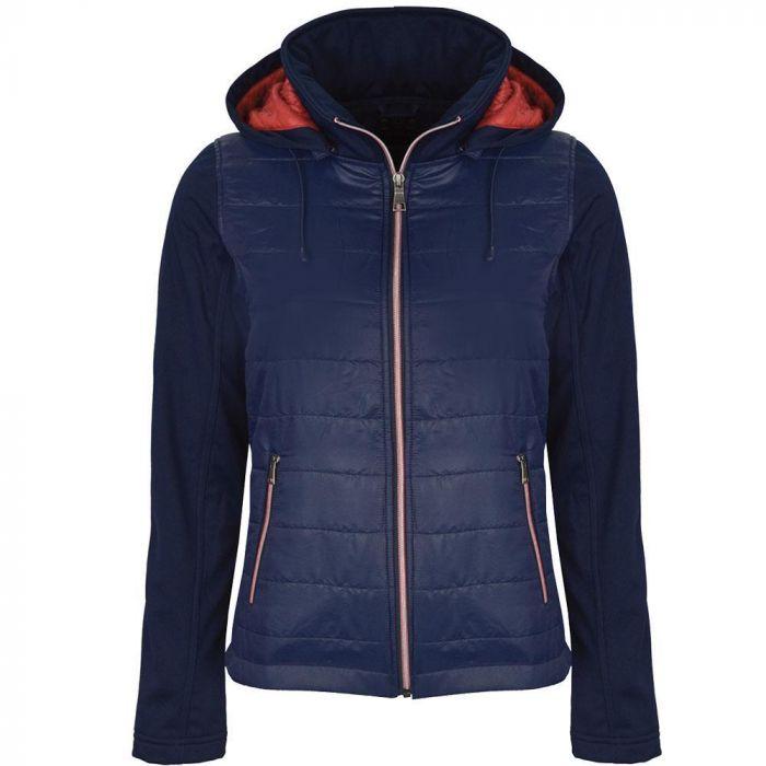 Thomas Cook Equestrian Womens Darley Jacket