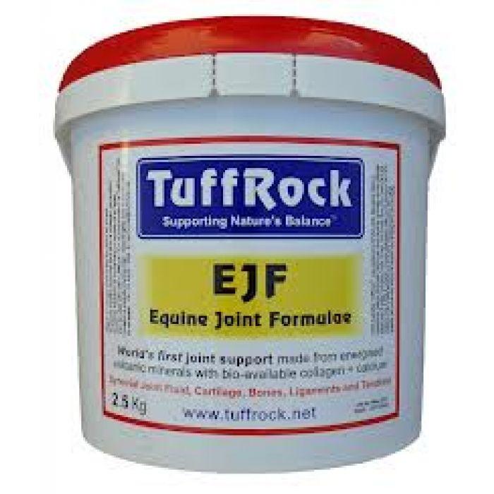 Tuffrock Equine Joint Formulae