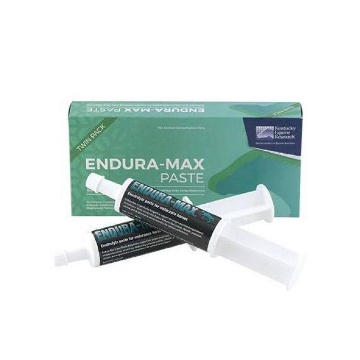 KER Endura-Max 60ml Paste - Twin Pack