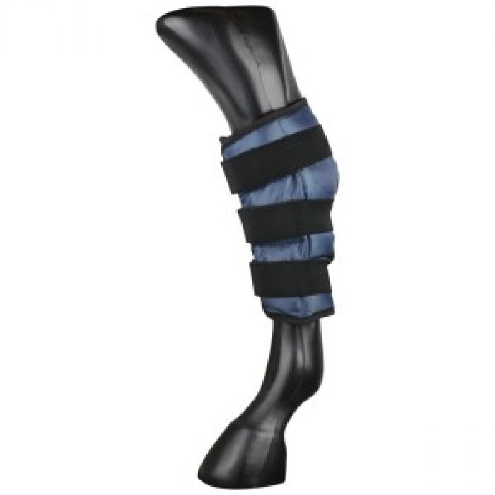 Equi-guard Equine Hock Ice Boots