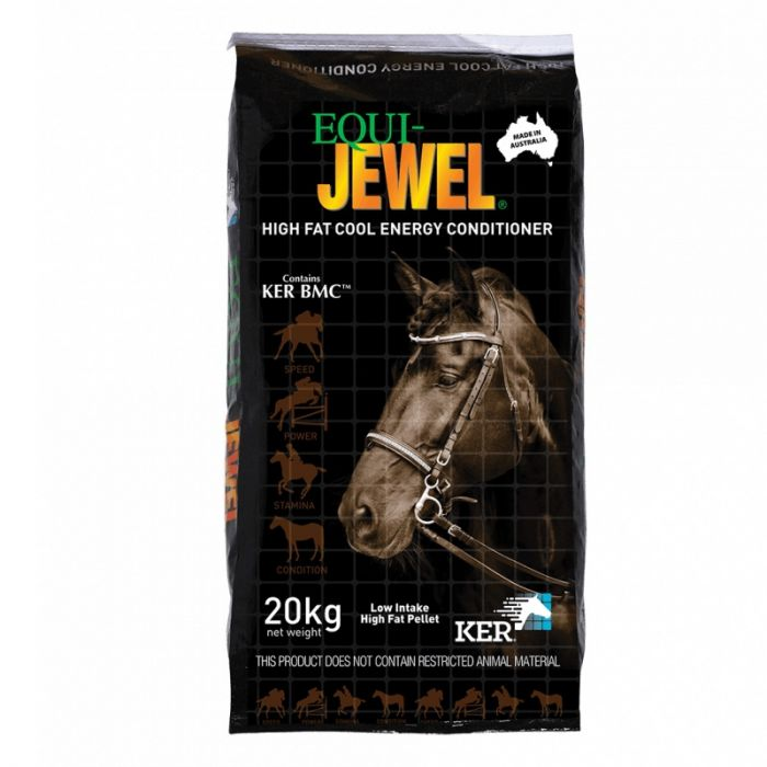 KER Equi Jewel 20kg