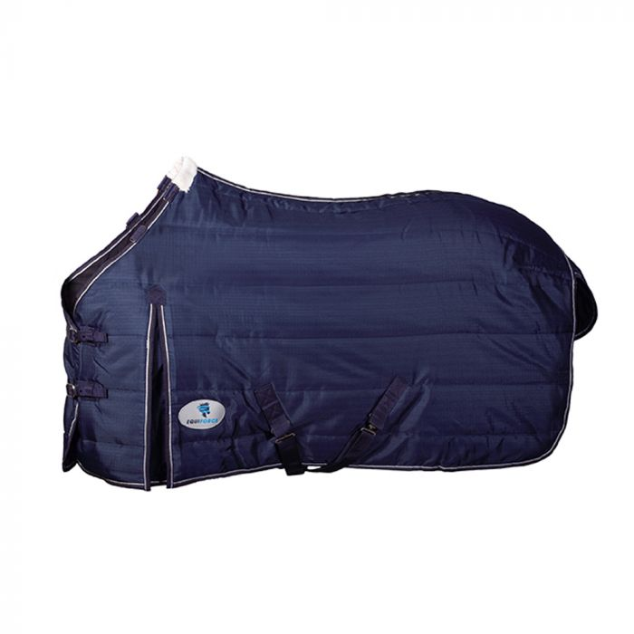 Equiforce Cozy Stable Rug