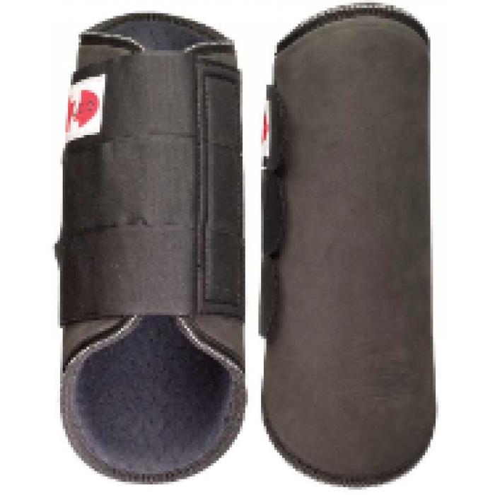 EVA Splint Boots (With neoprene inner)