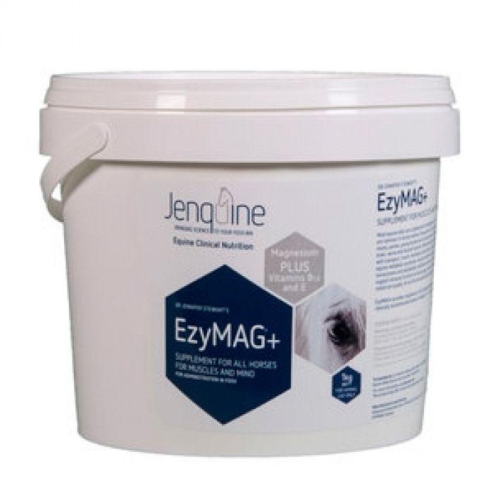 Jenquine EzyMag+ 1kg