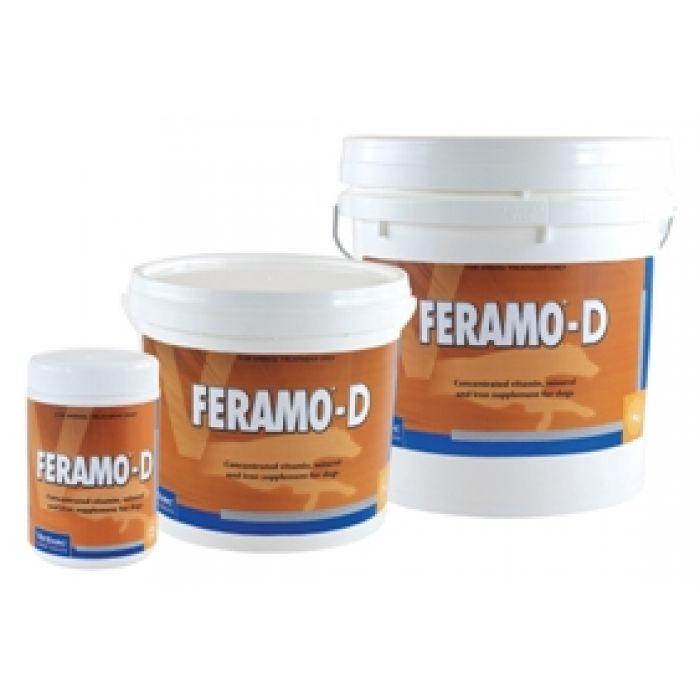 Freamo D