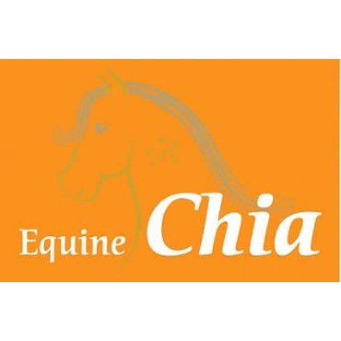 Eqine Chia