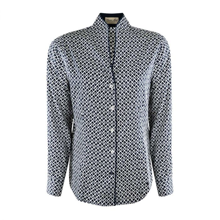 Thomas Cook Gabrielle L/S Shirt