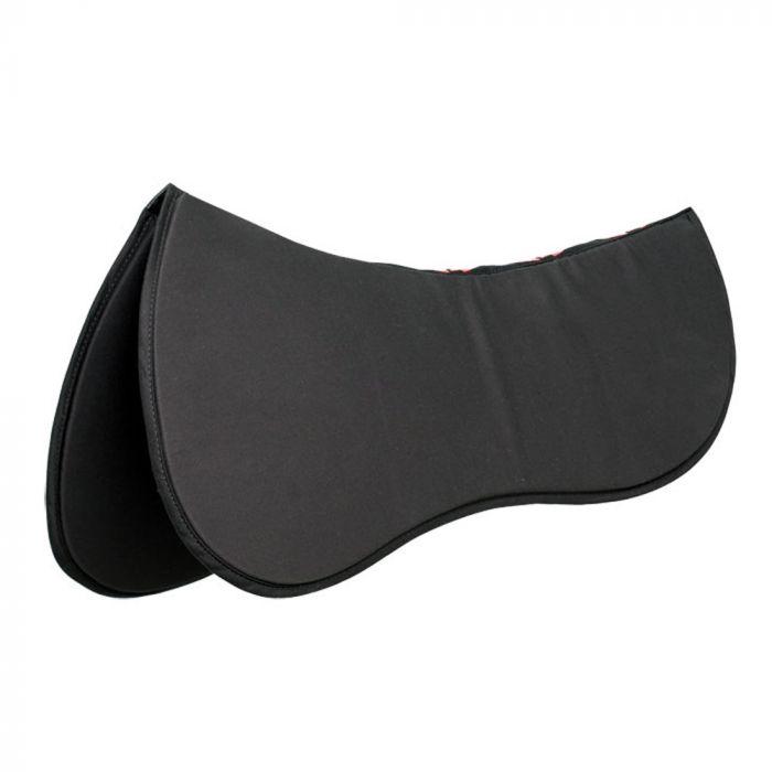 Zilco Gel-Lite Saddle Pad