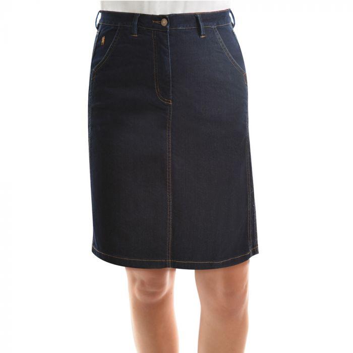 Thomas Cook Womens Hamilton Wonder Skirt