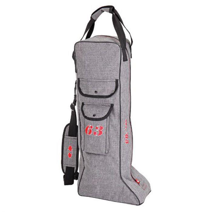 Heritage Boot Bag