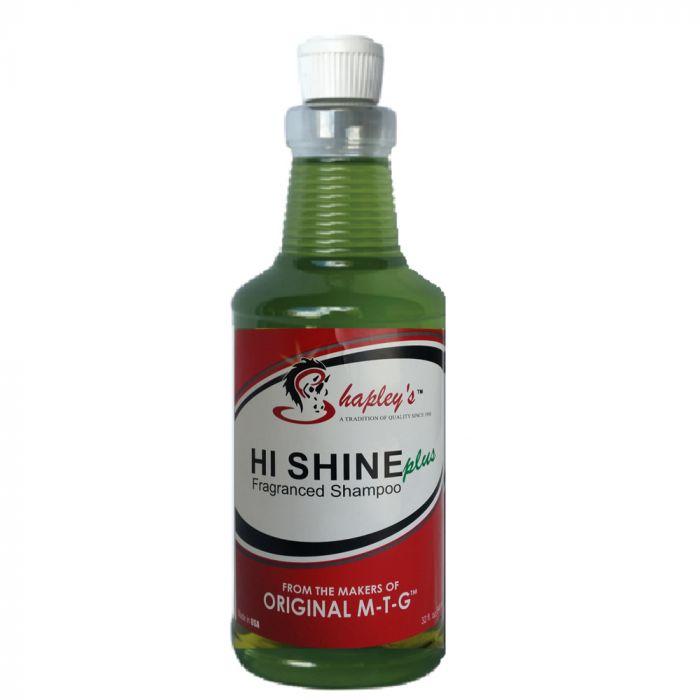 Shapley's Hi Shine PLUS Shampoo - 946mL