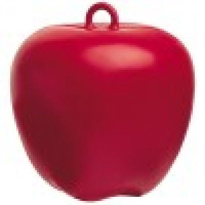 Jolly Apple - 10cm