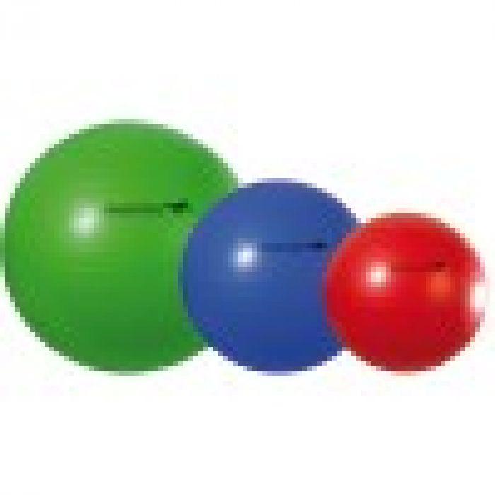 Jolly Mega Horse Balls