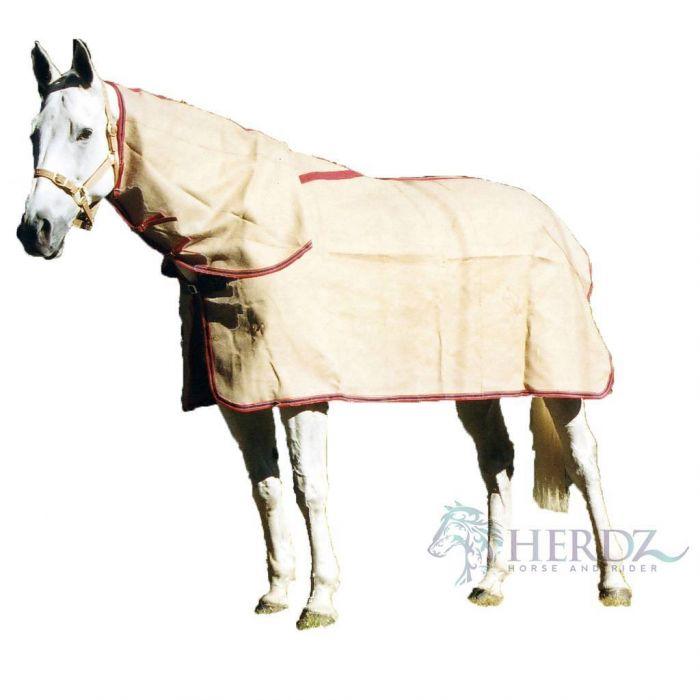 Zilco Jute Horse Combo
