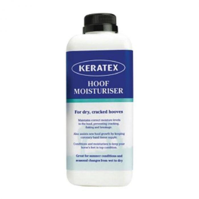 Keratex Hoof Moisture 1L