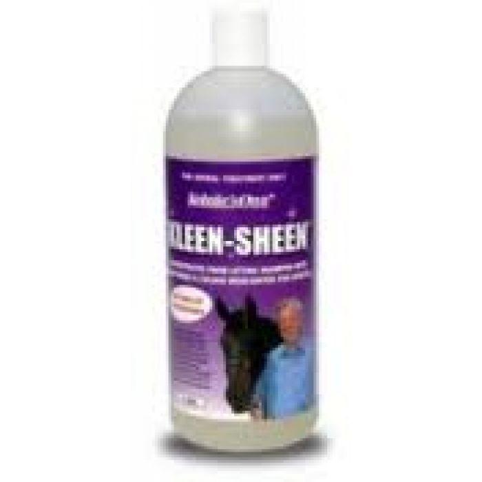 Kohnkes Kleen Sheen