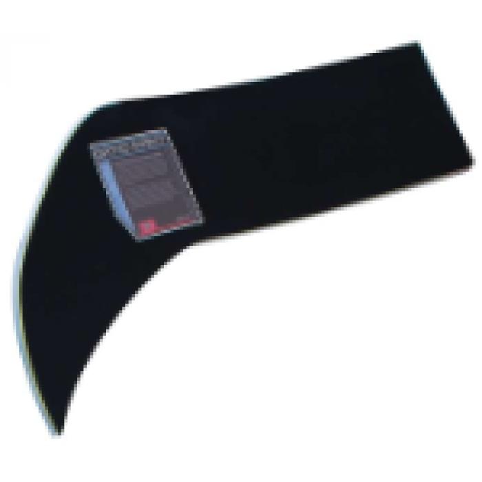 Ortho-Impact™ Pad Insert - Sport Endurance