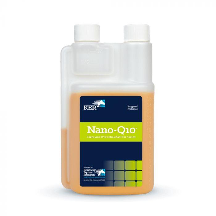 Nano-Q10 450mL - KER