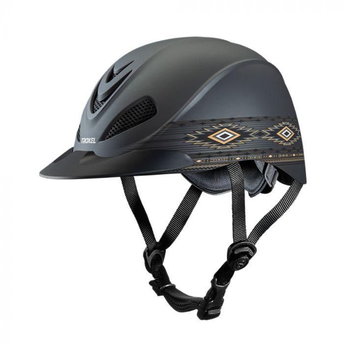 Troxel Rebel Helmet - Navajo