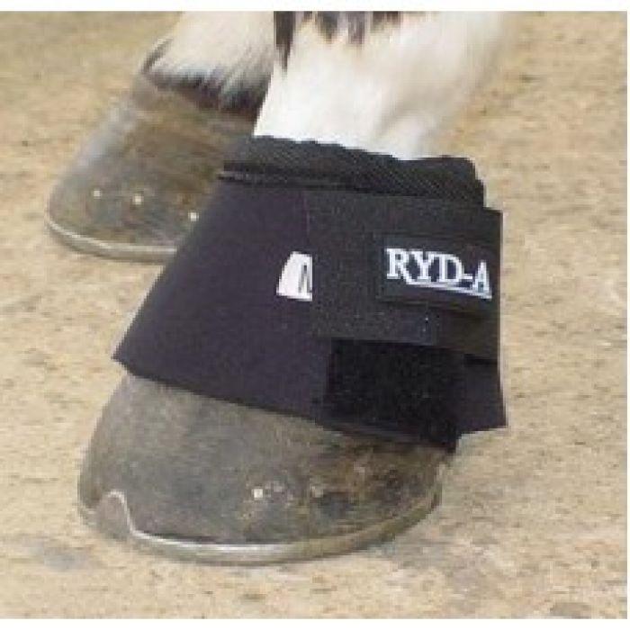 Neoprene Bell Boot