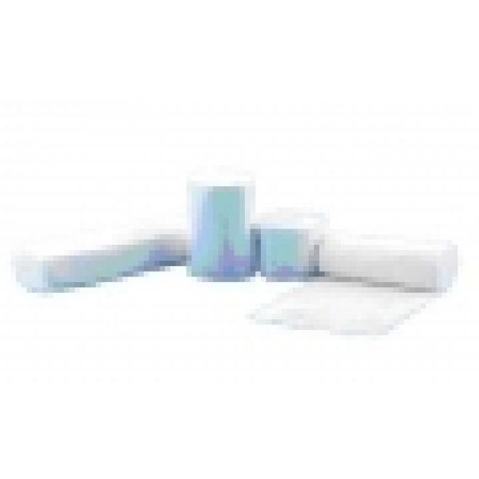Medi-Vet Orthopaedic Bandages